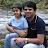Ali Akbar Shahid avatar image