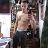 Daniel Espinosa Ochoa avatar image