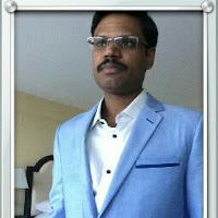 Hari Kishore Ramalingam