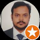 Ashu Mishra