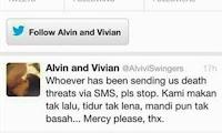 twitter-alvin