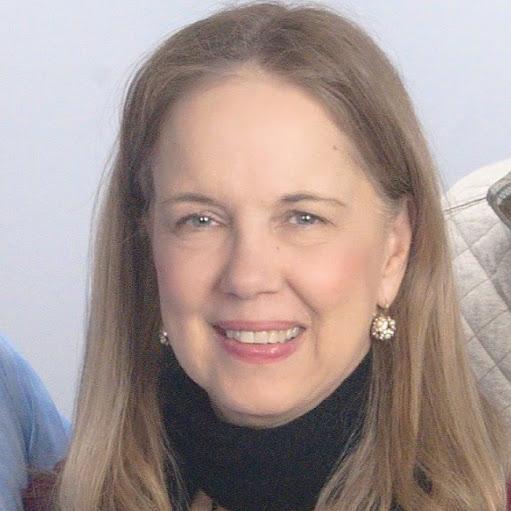 Leslie Walters