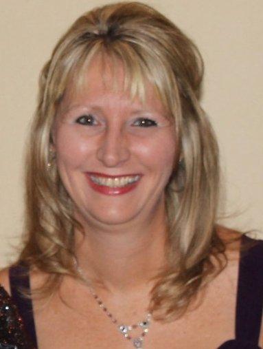 Jolene Wells