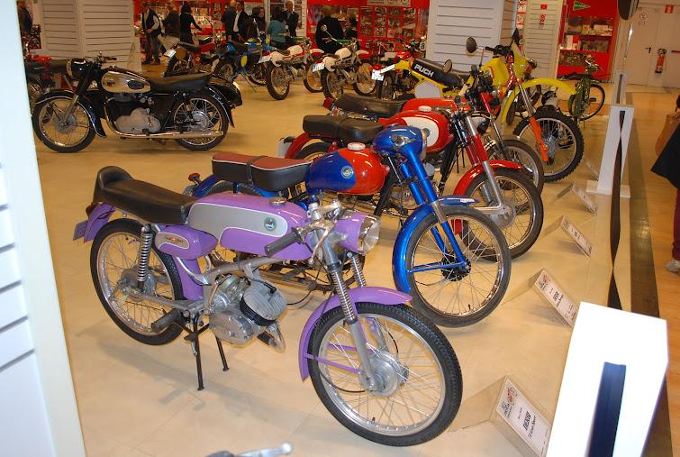 101 Motos clásicas españolas DSC_7211