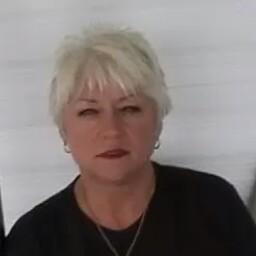 Debbie Blalock