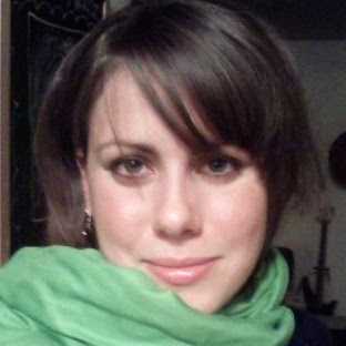 Laura Archer