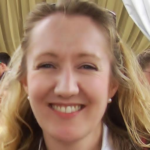 Pamela Rennie