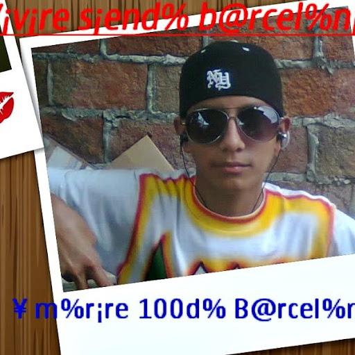 Segundo Morales
