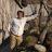 Nazar Hussain avatar image
