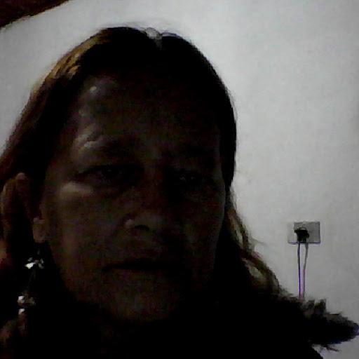 Isabel Alvarenga Photo 10
