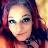 Adrianne Simpson avatar image