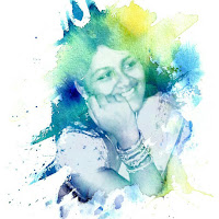 Amrutha G's avatar