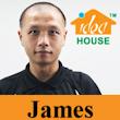 Ideahouse J