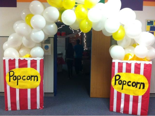 Snig U0027s Classroom Go With 28 Images Snig U0027s & Teacher Appreciation Week Door Decorating Ideas - Elitflat
