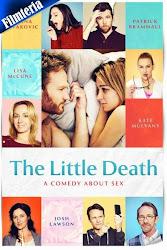 The Little Death - Khoái cảm