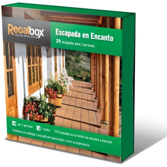 regalbox
