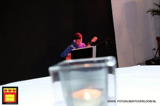 Open Podium Fanfare Vriendenkring 06-04-20113 (15).JPG