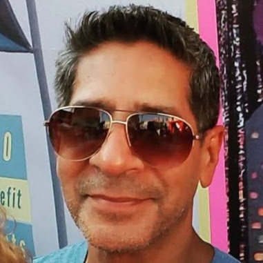 mascotte latin singles Cute and hot latin lissanascott with  spoiling mascotte 11:39 salem asco 1:18  mases porn metida erna kulum airi harada best lesbian dating sites uk.