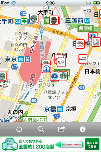 dengenmap.jpg