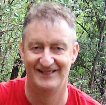 Walter Stevens
