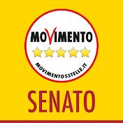 Senato Cinque Stelle