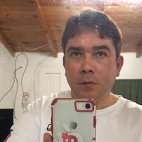 Foto de perfil de Val L.