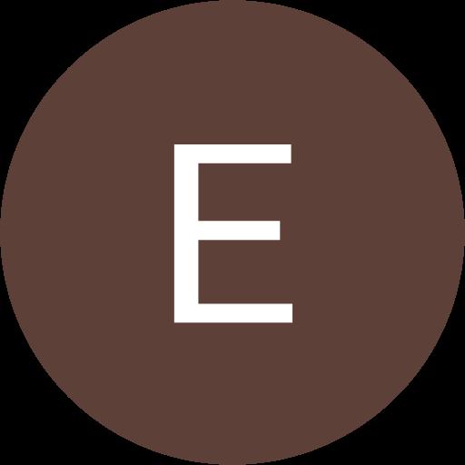 Eli Neidig