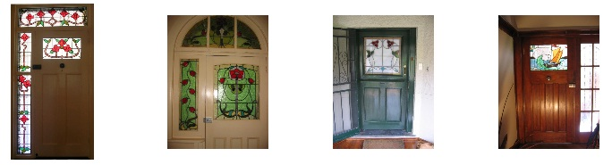Artarmon Leadlight Door Sets & Federation-House - federation leadlight windows pezcame.com