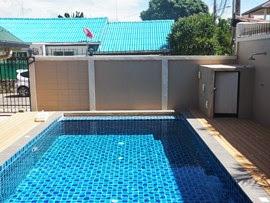 home pattaya for rent:บ้านเช่าในพัทยา