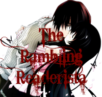 The Rambling Readerista
