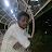 Sam Akali avatar image