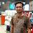 Gunjan Chandani avatar image