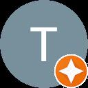 Tom Taylor