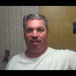Greg Wilcox