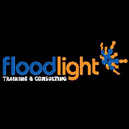 Floodlight Training & Consulting logo