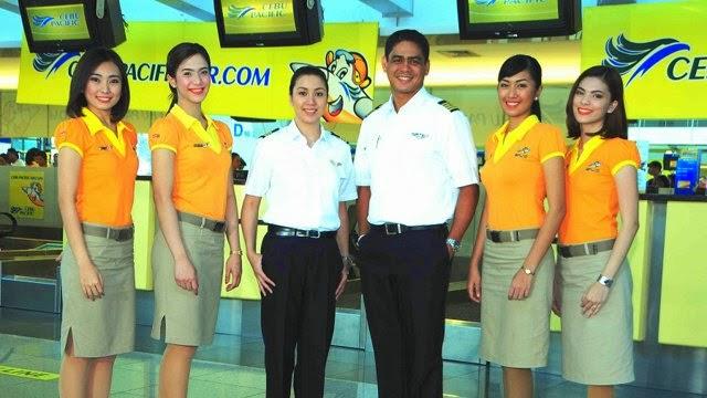 văn phòng tiger airways