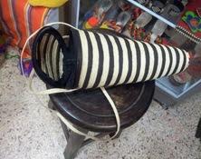 Porta Sombreros o Estuches para Sombrero Vueltiao Ref. 1