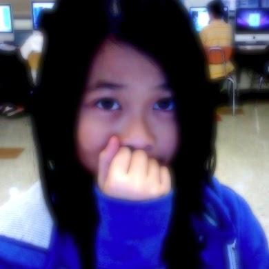 Darlene Nguyen