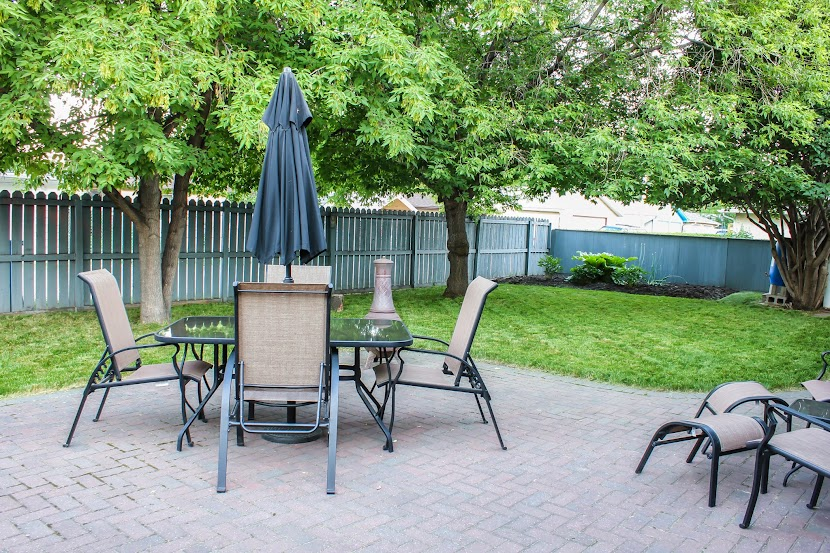 Calgary Westgate MLS® C3626185 REALTOR® listings for sale