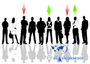 Administración- de -Recursos -Humanos