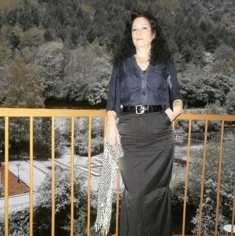 Felisa Moreno Photo 10