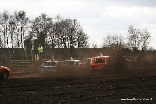 autocross overloon 1-04-2012 (70).JPG