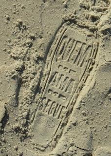 428437 504354282913094 707306037 n It Beach Calçados   Conforto e Beleza Juntos!