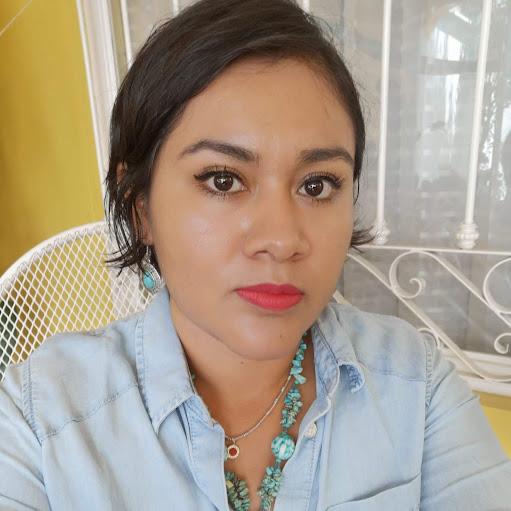 Guadalupe Rivera