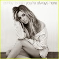 Cancion Nueva de Ashley Tisdale