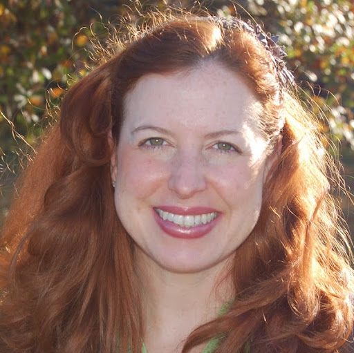 Lisa Boyd Address Phone Number Public Records Radaris