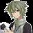 Hokura Izamotto avatar image