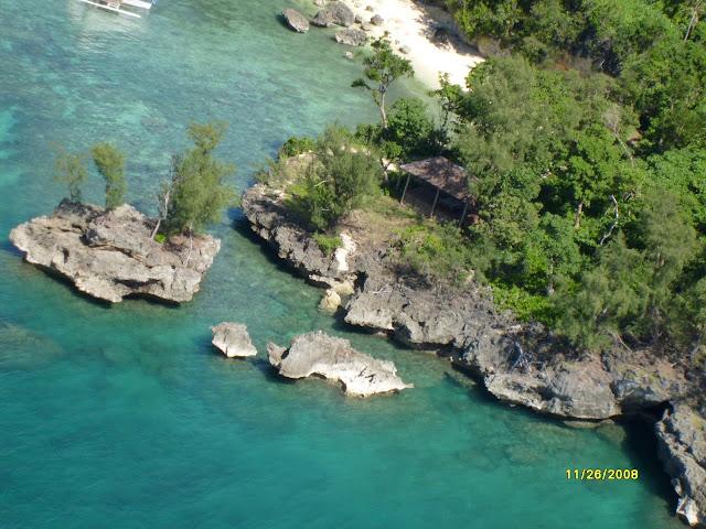 Из зимы в лето. Филиппины 2011 - Страница 6 S6301025