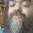 Lee Gale avatar image