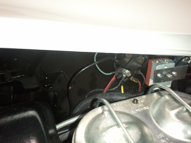 1974 starter solenoid wiring q. - corvetteforum - chevrolet corvette forum  discussion  corvette forum